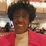 Rev Helen Carry.PNG
