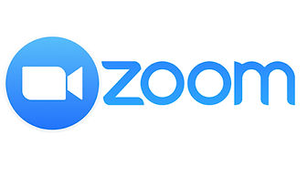 Zoom-Icon.jpg