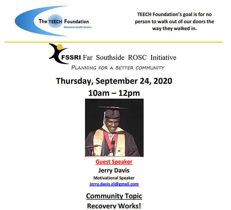 ROSC Meeting Flyer Pic.PNG