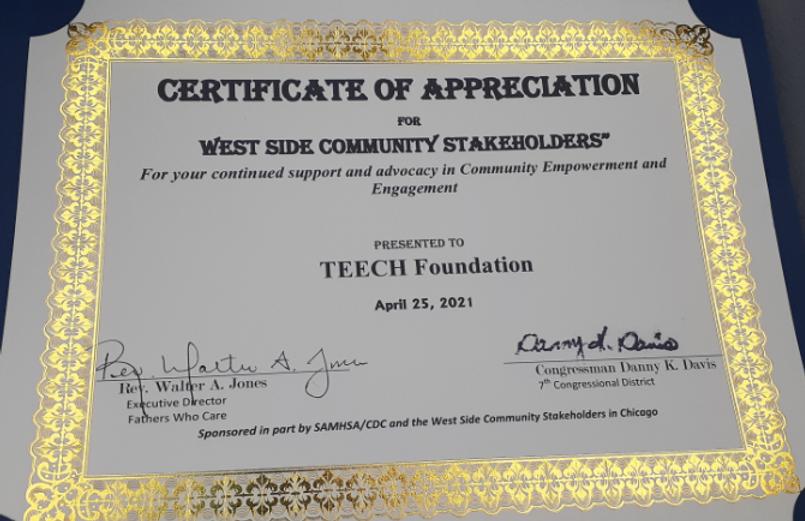 Certificate of Appreciation.PNG