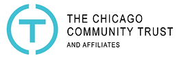 Chicago Community Trust.png