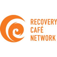 rcn logo.png
