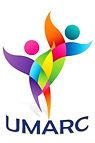 Umar  IDHS logo.jfif