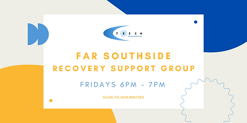 fAR sOUTHSIDE rECOVERY sUPPORT gROUP.png