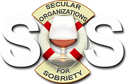 Secular Org for Sobriety.png