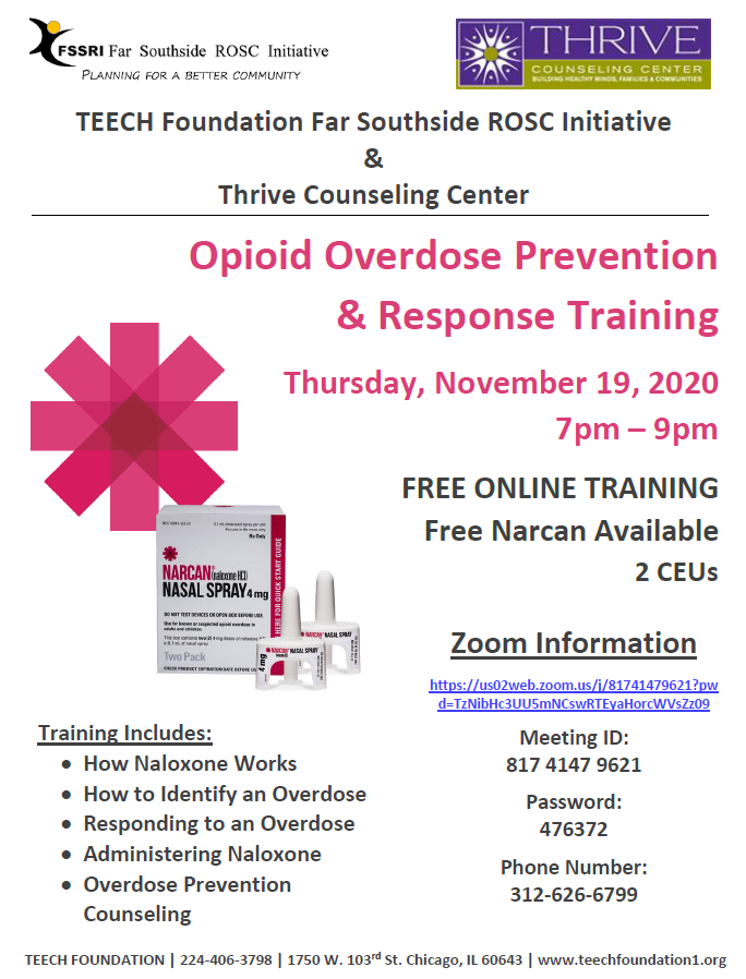 Narcan Training with Thrive.PNG