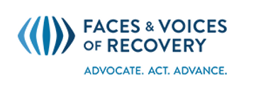 Faces and Voices logo.PNG