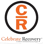 Celebrate Recovery Logo.png