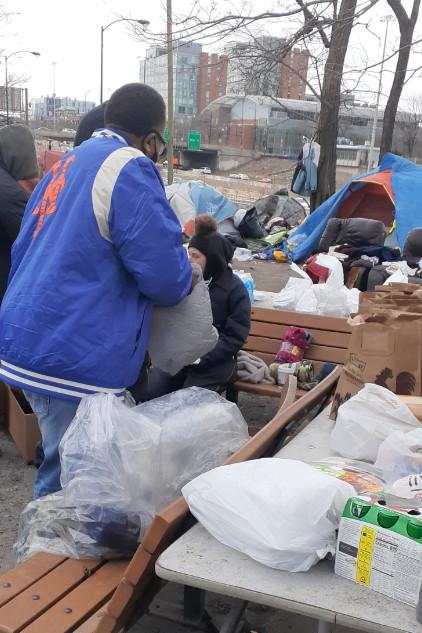 homeless drive 3.jpg
