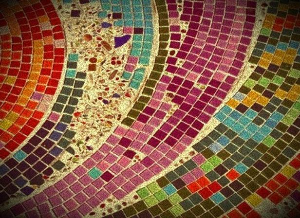 mosaic 2_edited.jpg