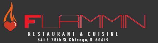 Flammin logo.PNG