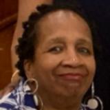 Priscilla Johnson.PNG