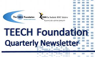 Newsletter Logo - Sept 2020.PNG