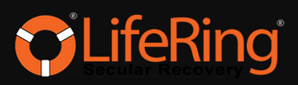 LifeRing Logo.PNG