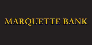 Marquette Bank Logo.png