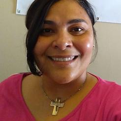 Carolina Ocasio.PNG