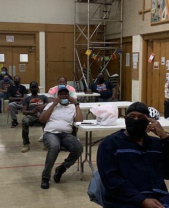 Workers Group .jpg
