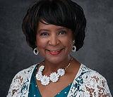 Donna Weathersby Board Member.jpg
