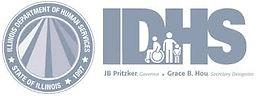 IDHS logo.jpg