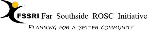FSSRI Event Header.png