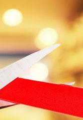 Ribbon Cutting_edited.jpg