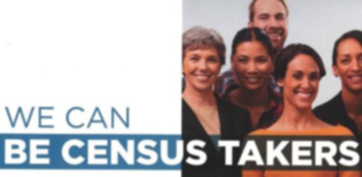 Census taker 2.JPG