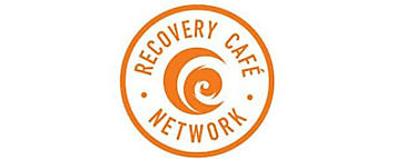 recovery-cafe-network-.jpg