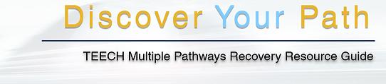 Mulitple Pathways Logo 2020.PNG