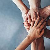 Giving Community].jpg