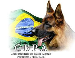 CBPA II.jpg