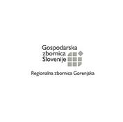 GOSPODARSKA ZBORNICA SLOVENIJE.png