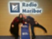 tanja_Ciglarič_Radio_Maribor.JPG
