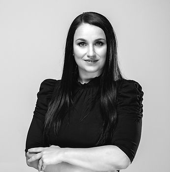 Tanja_Ciglari%25C3%2584%25C2%258D_market