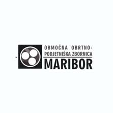 območno_obrtna_zbornica_maribor.jpg
