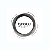 GROW ADRIATIK.png