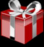 present-307775_1280.png