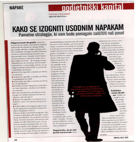 Revija Kapital