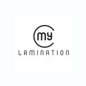 my lamination.png