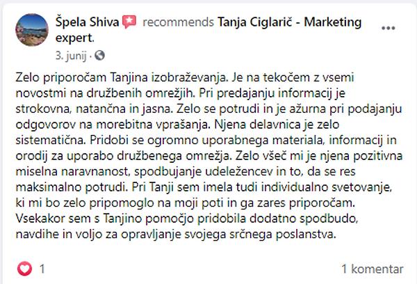 Åpela_izjava.png