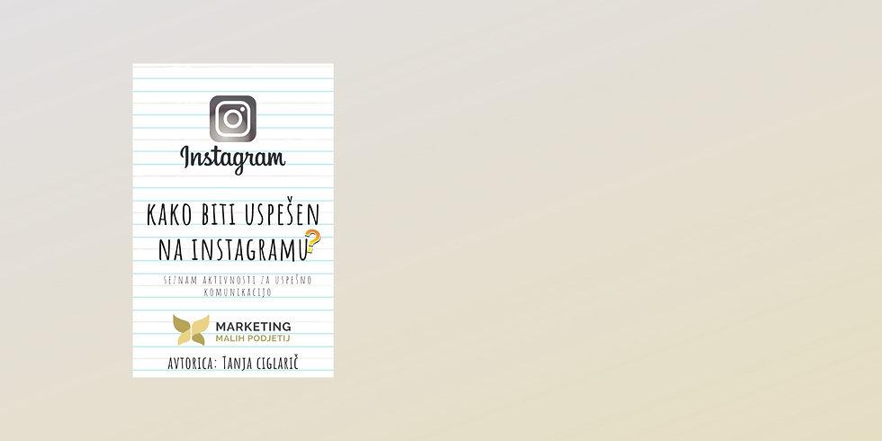 instagram delavnica tanja ciglaric (1).jpg