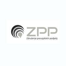 Združenje_prevajalskih_podjetij.png