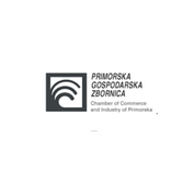 PRIMORSKA GOSPODARSKA ZBORNICA SPOT.png