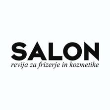 revija Salon.png