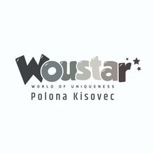 WOUSTAR POLONA KISOVEC.png