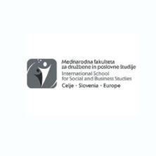 Mednarodna_fakulteta_za_družbene_vede_c