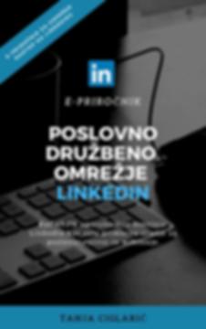 LINKEDIN_E-PRIROČNIK.png