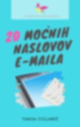 e-priročnik 20 močnih naslovov (1).png