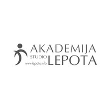 akademija%20studio%20lepota%20(1)_edited
