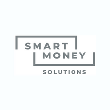 SMART MONEY SOLUTION.png