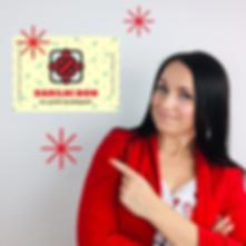 darila_Tanja_Ciglarič_marketing_malih_po